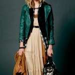 lookbook free people agosto 11