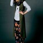lookbook free people agosto 12