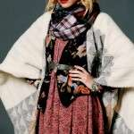 lookbook free people agosto 2