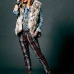 lookbook free people agosto 4