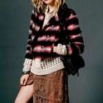 lookbook free people agosto 6