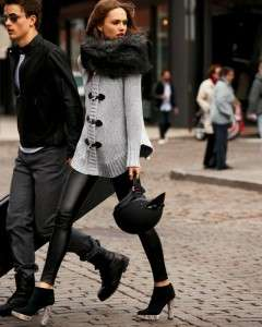 moda otoño invierno 2012  2013 michael kors (5)