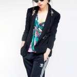 moda_adidas_originals