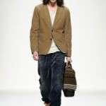 moda diesel otoño invierno 2012 11
