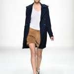 moda diesel otoño invierno 2012 12