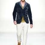 moda diesel otoño invierno 2012 13