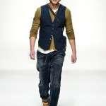 moda diesel otoño invierno 2012 15