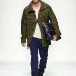 moda diesel otoño invierno 2012 16