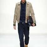 moda diesel otoño invierno 2012 17