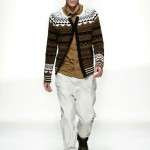moda diesel otoño invierno 2012 2