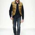 moda diesel otoño invierno 2012 5