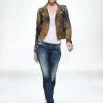 moda diesel otoño invierno 2012 7