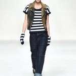 moda diesel otoño invierno 2012 8