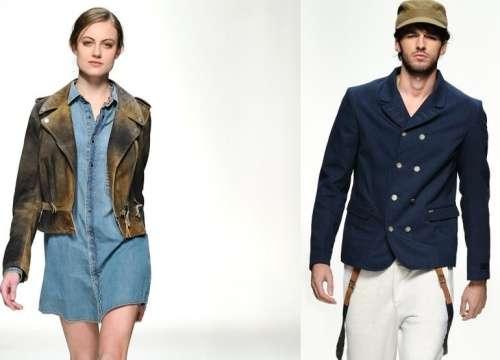 moda_diesel_otoño_invierno_2012