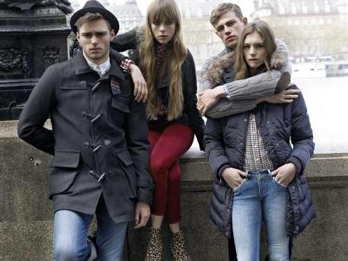 pepe_jeans_otoño_invierno_2012_2013