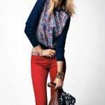 ropa juvenil juicy couture 5