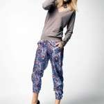 ropa juvenil juicy couture 7