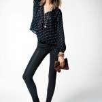 ropa juvenil juicy couture 9