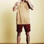 ropa para hombre de wrangler 7
