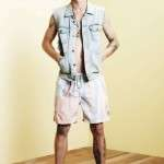 ropa para hombre de wrangler 8