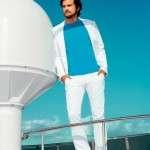 ropa verano 2013 colcci 2