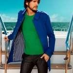 ropa verano 2013 colcci 5