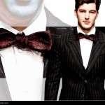trajes para hombre 4