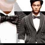 trajes para hombre 8
