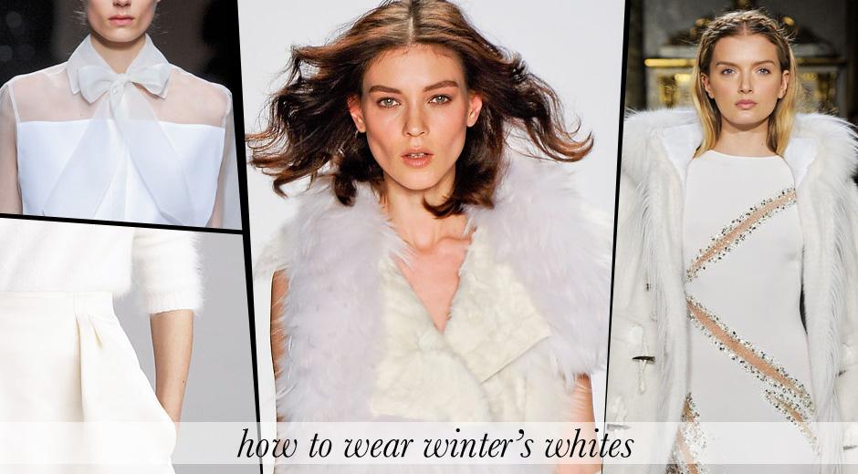 el blanco se lleva este invierno