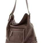 bolsos a la moda 2