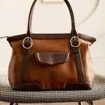 bolsos a la moda 3