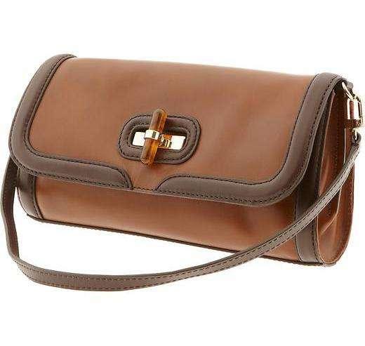bolsos a la moda