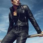guess fall 2012 campaign2