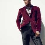 guess fall 2012 campaign3