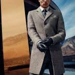guess fall 2012 campaign4