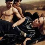 guess-fall-2012-campaign5