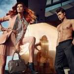 guess fall 2012 campaign6