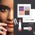 maquillaje sephora alquimia 2