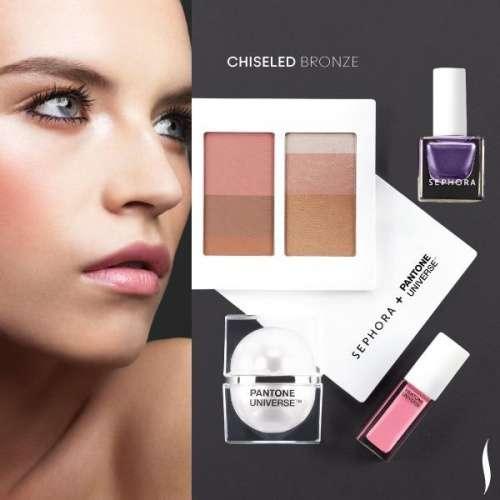 maquillaje_sephora_alquimia