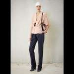 moda 2013 5