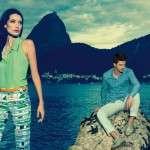 moda 2013 forum 2