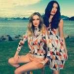moda 2013 forum 4