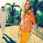 moda 2013 forum 5