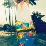 moda 2013 forum 7