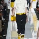 moda 2013 michael kors