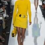 moda 2013 michael kors 2