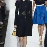 moda 2013 michael kors 3