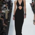 moda 2013 michael kors 4