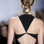 moda 2013 michael kors 5
