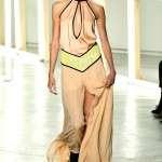 moda 2013 rodarte 10